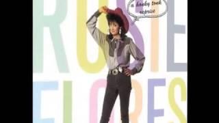 Rosie Flores - His Rockin