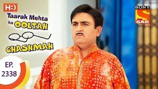 Taarak Mehta Ka Ooltah Chashmah - Ep 2338 - Webisode - 15th November, 2017