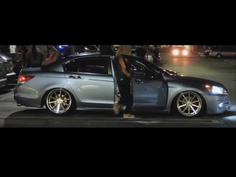 unruly society car meet/ West palm Beach florida