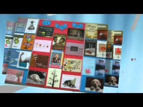 Home Based Greeting Card Business Tips Do These Words Describe You
