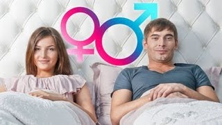 Dating: The Double Standard of Men and Women