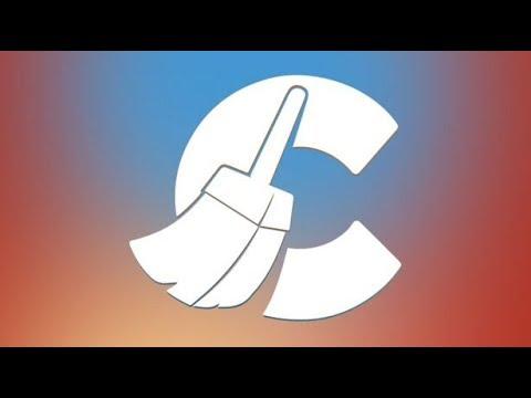 [2019] Бесплатный CCleaner PRO без программ! Работает на ЛЮБЫХ версиях