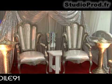 location de salles palais 91 etoile 91 - Salle De Mariage Ris Orangis