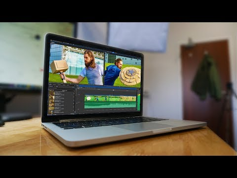 Edit Your Videos Online FOR FREE With This Editor