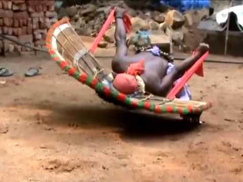 പൂതനും തിറയും # Poothan And Thira # Documentary Film | Tv Live Asia