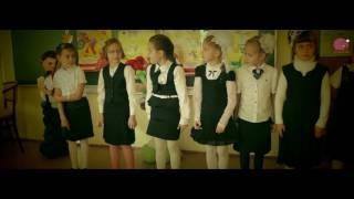 1 сентября 2016 видео Зеленоград.