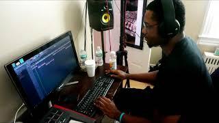 Z Line Designs Cyrus workstation Good For Gaming