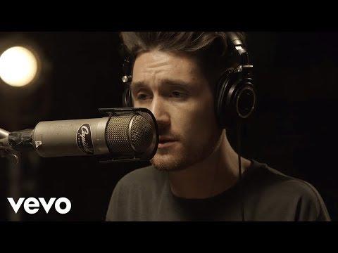 Bastille - Good Grief (Live At Capitol Studios)