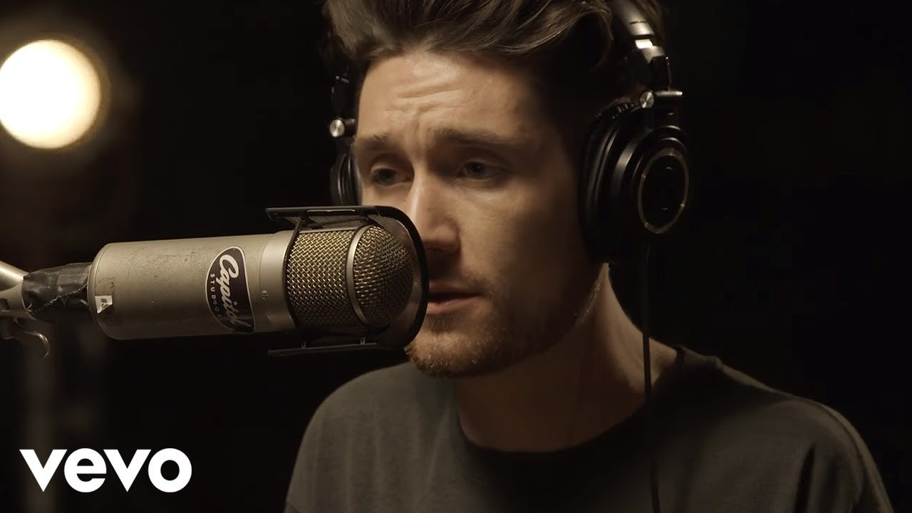 bastille-good-grief-live-at-capitol-studios-bastillevevo