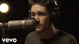 Bastille - Good Grief (Live At Capitol Studios)