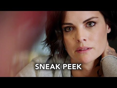 Blindspot 3x13 Sneak Peek 3 Warning Shot Hd Season 3 Episode 13