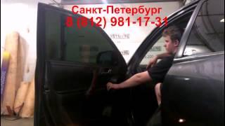 Тонировка по ГОСТУ Toyota Highlander mp4 720 1(Тонировка 2 стекла в Санкт-Петербурге 8(812) 981-17-31 наш сайт: dir-tuning.ru мы вк: http://vk.com/dirtuning., 2014-09-15T09:09:41.000Z)
