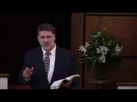The Promises of God - Sid Wells