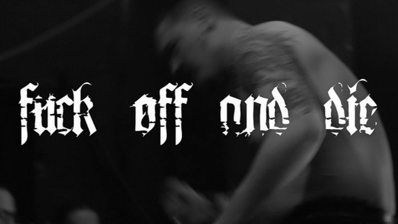 fuck-off-die-sex-videos-free-tube