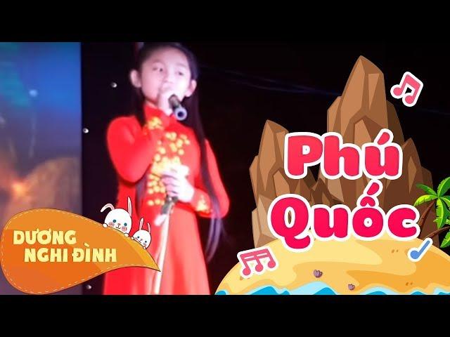 PHÚ QUỐC - Nhạc công cực đỉnh đánh đàn cho Nghi Đình hát - Lễ kỉ niệm 150 năm cụ Nguyễn Trung Trực