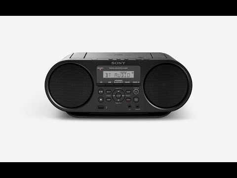 Best Bluetooth Boombox – Buyer's Guide