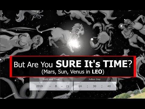 Venus i Leo dating Hvordan kan du hekte en Vonage telefon