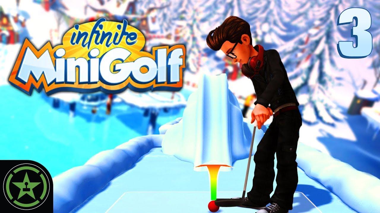 infinite-minigolf-santa-s-rough-ride-3