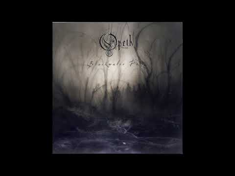 Opeth  Blackwater Park Full Album