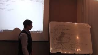 Java Core: Collection. Лекция #16 (Часть 1)