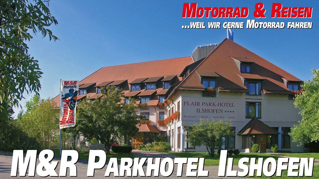 Parkhotel Ilshofen