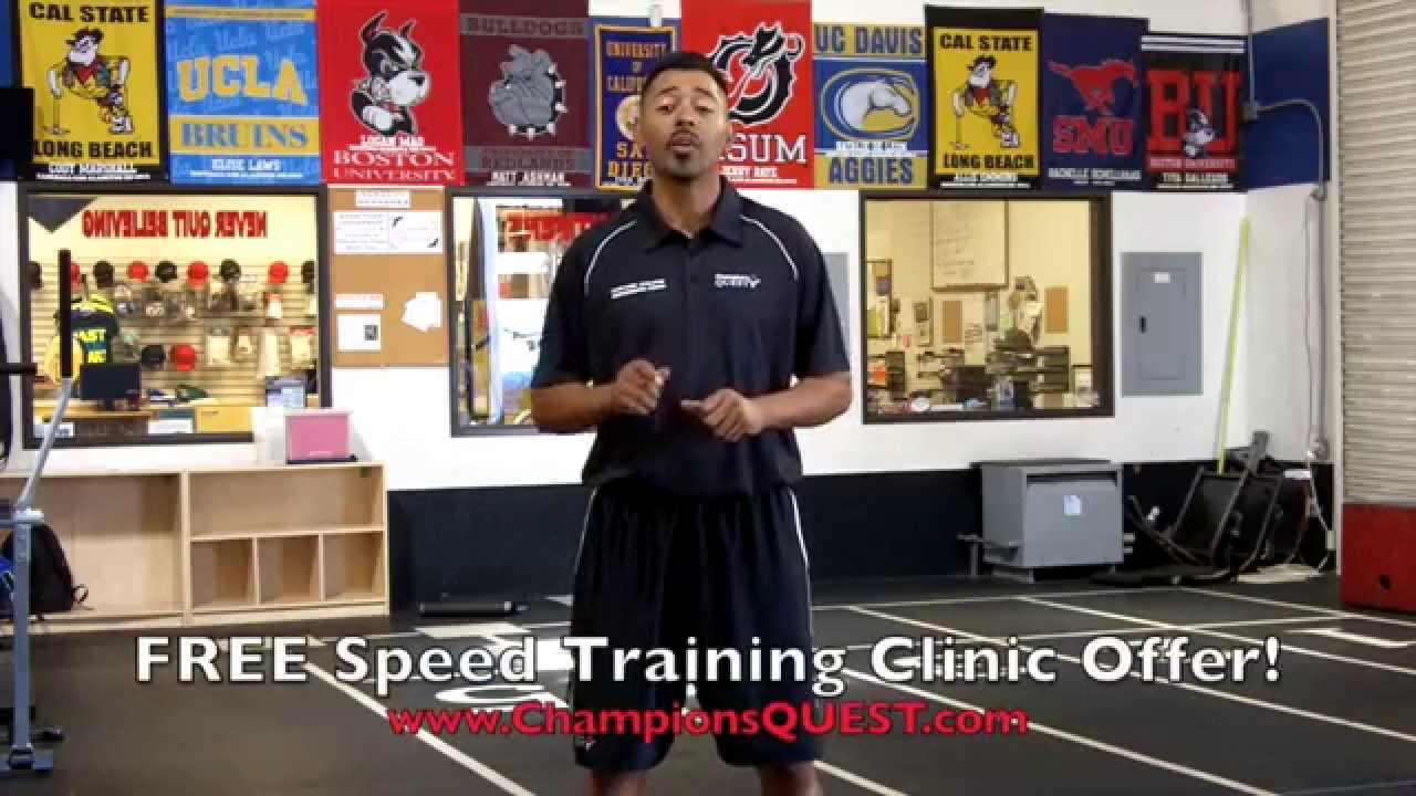 sprinting mechanics Sprinting mechanics viewing these sequence pictures of running drills may improve your running speed, mechanics, form or coaching skills photos and videos of athletes in advantage.