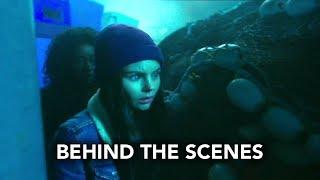 Siren (Freeform) Season 1 Behind the Scenes B-Roll (HD)
