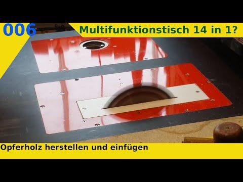 part-006---opferholz-herstellen-und-einfügen---frankos-bastelzeit
