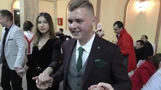Andreea Todor si Formatia - Armonik - Majorat - Raul - Live - 2019
