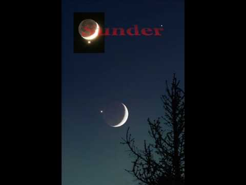 Sindhi poetry December Sattar Sunder