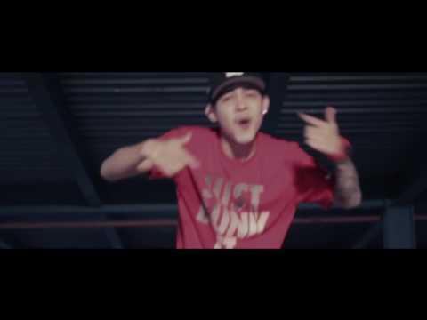 Kakaiba   Ex Battalion ft  JRoa & Skusta Clee Official Music Video