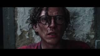 Диггеры - Трейлер 2 (HD)