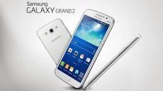 Samsung Galaxy Grand 2  G7102 dead solution,G7102 dead after flash solution