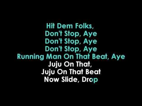 juju-on-dat-beat-tz-anthem-karaoke-zayion-mccall-ft-zay-hilfigerrr-golden-karaoke