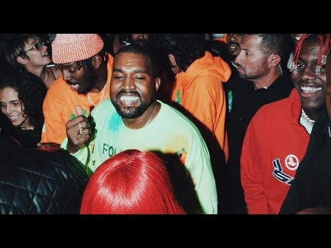 Kanye West Banned From Wyoming Ranch After Owner & Ye's Team Claim He Was Making Bi Polar Decisions