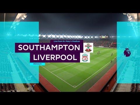 Link Live Streaming Manchester United Vs Everton