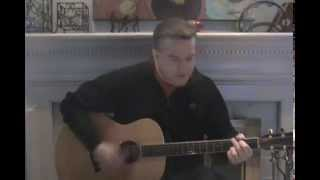 Meltdown (at Madame Tussauds) cover - Steve Taylor