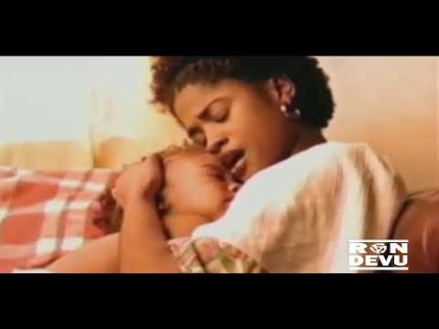 2Pac Feat Mary J Blige - All That I Got Is Mama - DJ Rondevu Remix