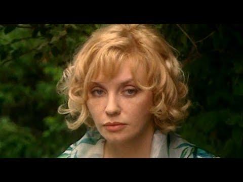 Помните эту актрису из сериала Две судьбы? Какой была жизнь Ирины Ефремовой