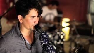 Nada Especial - Jorge Villamizar (Bacilos)