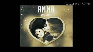 Amma mass whatsapp status video in tamil songs back size