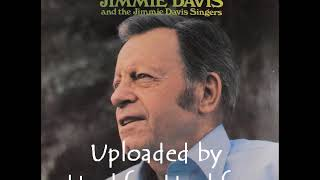 Jimmie Davis ~ He Wrote My Name in Blood (1978) YouTube Videos