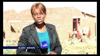 Zimbabwe opens 19th bank amid economic crisis