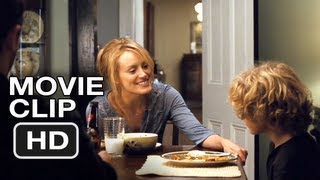 The Lucky One #7 Movie CLIP - Better Than Therapy (2012) HD Movie