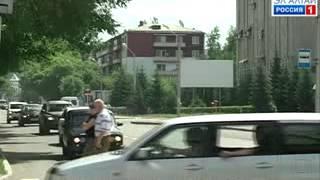 видео Как ставить автомобили на учет в ГИБДД.