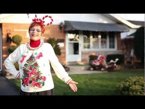 Ageism: A short documentary