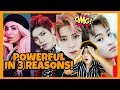 Ava Max Feat NCT 127 So Am I Lyric Video REACTION mp3