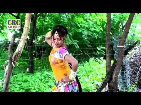 Rajsthani Dj Song 2017 ! Balam Joda Su Nacha DJ Pe ! New DJ Marwari ! FUll DJ REMIX DHAMAKA