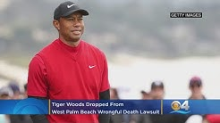"""<span id=""""tiger-woods-dropped"""">tiger woods dropped</span> From West Palm Beach Wrongful Death Lawsuit ' class='alignleft'>Get all Latest News about Erica Herman Tiger, Breaking headlines and Top stories, photos & video in real time</p> <p>Tiger Woods has been dismissed from a wrongful <span id=""""death-lawsuit-brought"""">death lawsuit brought</span> by the parents of a deceased 24-year-old bartender who worked at his restaurant in Jupiter, Fla. Nicholas Immesberger had an estimated blood alcohol concentration of 0.256 – more than three times the legal limit in Florida – when his 1999 Chevrolet Corvette left Federal Highway and overturned at about 6 p.m. on Dec. 10, 2018 .</p> <p>· Death of Tiger Woods' Father.. as news of a possible divorce settlement hit media outlets.. were named in a wrongful death lawsuit filed by the parents of a former bartender at The Woods.</p> <p>The Red Deer Food Bank is putting out a call for donations. """"It's a historical fact that donations do drop off during the summer months and it's one of those things that we budget for and we.</p> <p><a href="""