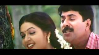 Kalyana Vaanil 5.1 song